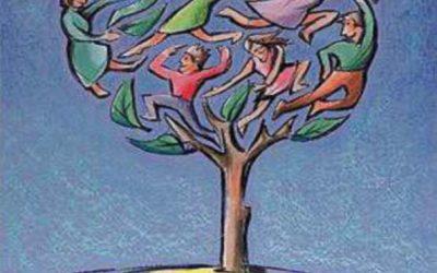 Progetto mindfulness e BPCO