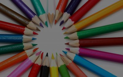 MBTS – Mindfulness based Teachers and Students – 3 livelli