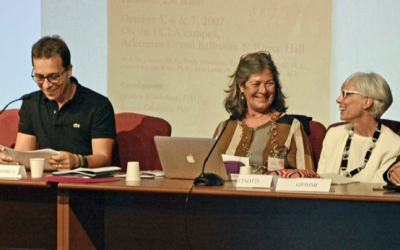 Primo Convegno Internazionale Mindfulness: competenza trasversale in psicoterapia e nelle relazioni di aiuto Roma 12 ottobre 2019