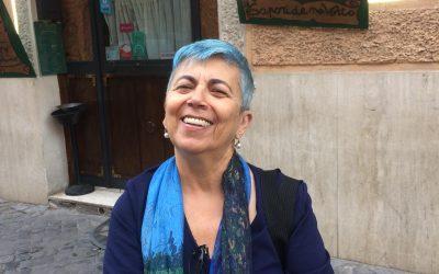 Maria Dolores Listanti