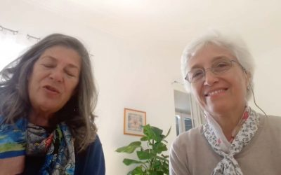 Cos'è l'MHC – mindfulness for help and care