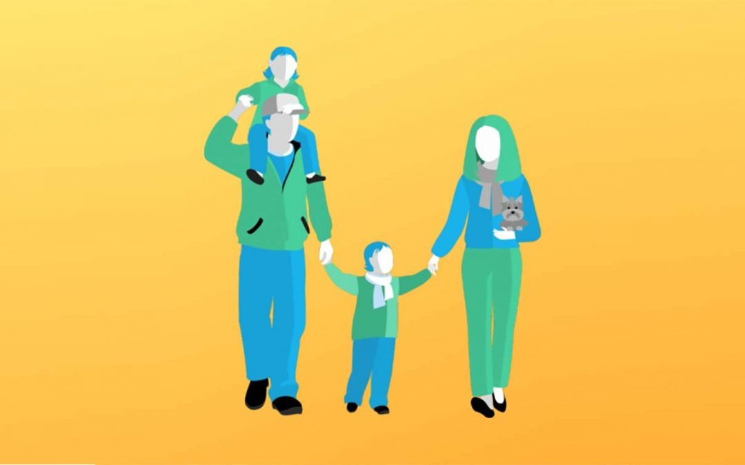 Mindful Parenting per genitori attenti e consapevoli