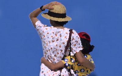 Genitori consapevoli e attenti – Mindfulness per genitori