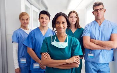 Mindfulness per medici e operatori sanitari: aiutati ad aiutare