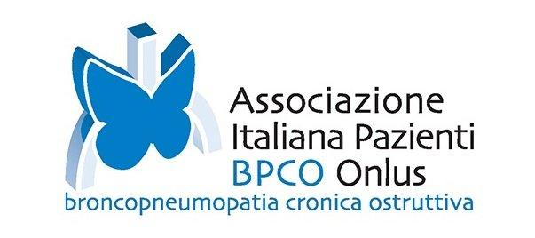 associazione italiana pazienti bpco